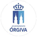 Ayuntamiento de Órgiva
