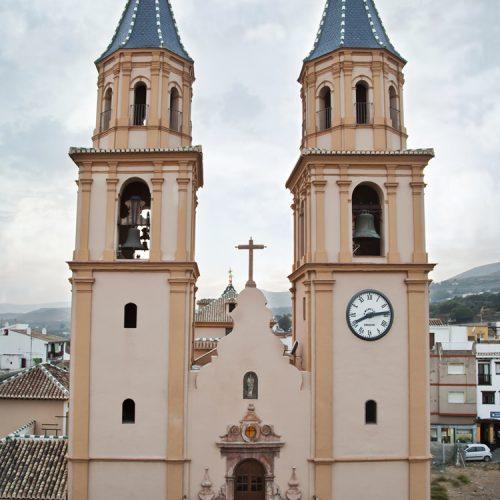 Iglesia copia