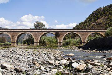 puente_home